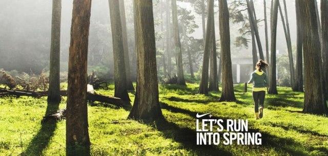 spring-running